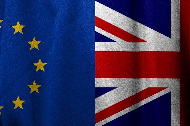 brexit-4589747_640